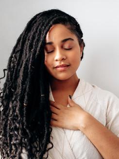 Elaisha Jade