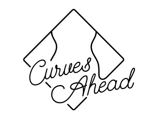 Introducing Curves Ahead
