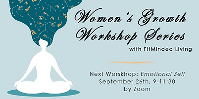 series banner with next workshop.png