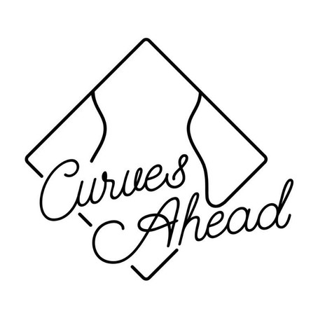 Introducing Curves Ahead