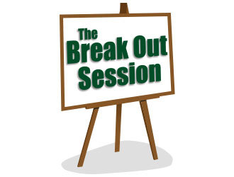Mind & Body Break Out Session