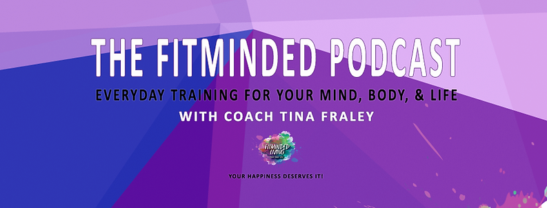 fitminded podcast banner by jonesy (with