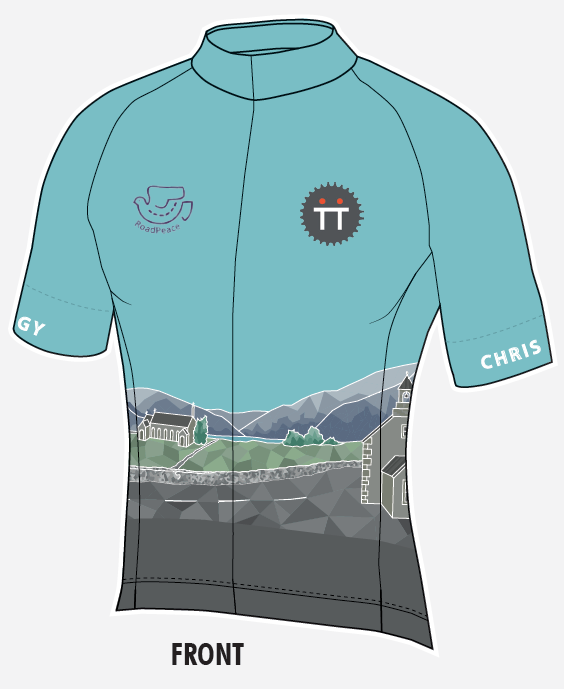 Jersey-front.png