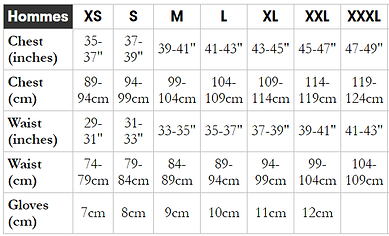 Jersey-sizing-mens.png