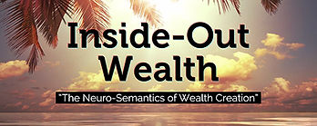 Inside Out Wealth - Small.jpg