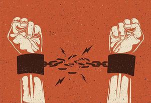Break Chain.jpg