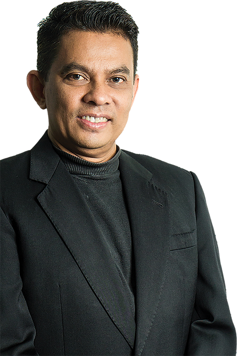 M. Marzuki Mohamed.png