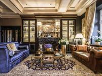 Luxury Room.jpg