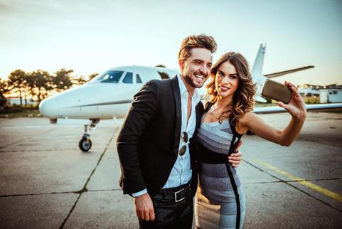 Personal Jet.jpg