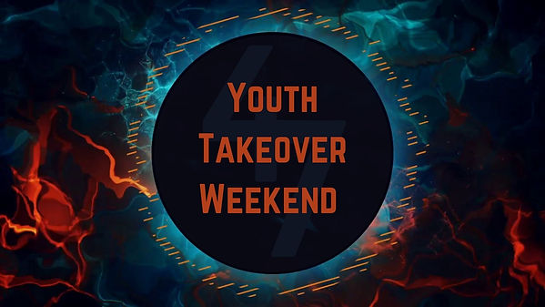 Youth Takeover Weekend.jpg