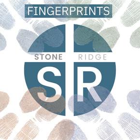 Fingerprints Wrap-Up