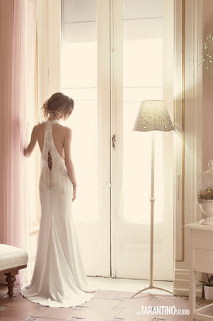 Susi Sposito _ Bridal Collection.jpg