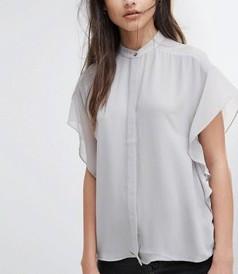 camicia $185
