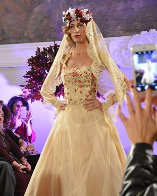 2609_successo-per-il-fashion-show-di-sus