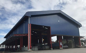 2 - Factory 4.jpg