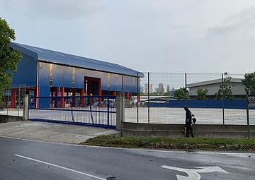 3 - Storage Yard.jpg