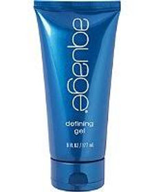Aquage curl defining gel.jpg