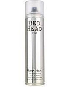 Bed Head Hard Head Hair Spray.jpg