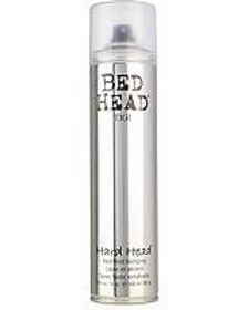 Bed Head Hard Head Hair Spray.jpg