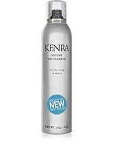 Kenra Volume Dry Shampoo.jpg