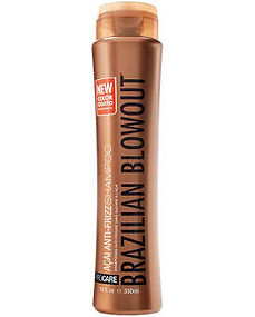 Brazilian Blowout Anti Frizz Shampoo.jpg