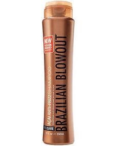 Brazilian Blowout Anti Frizz Shampoo.jpg