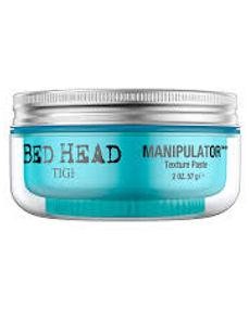 Bed Head Manipulator.jpg