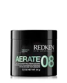 Redken Aerate 08.jpg