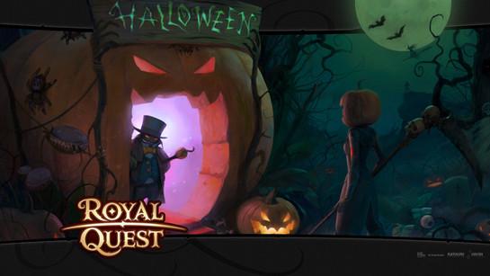 RQ_Halloween_1920x1080.jpg