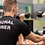 Thumbnail: NZ Personal Trainer Program