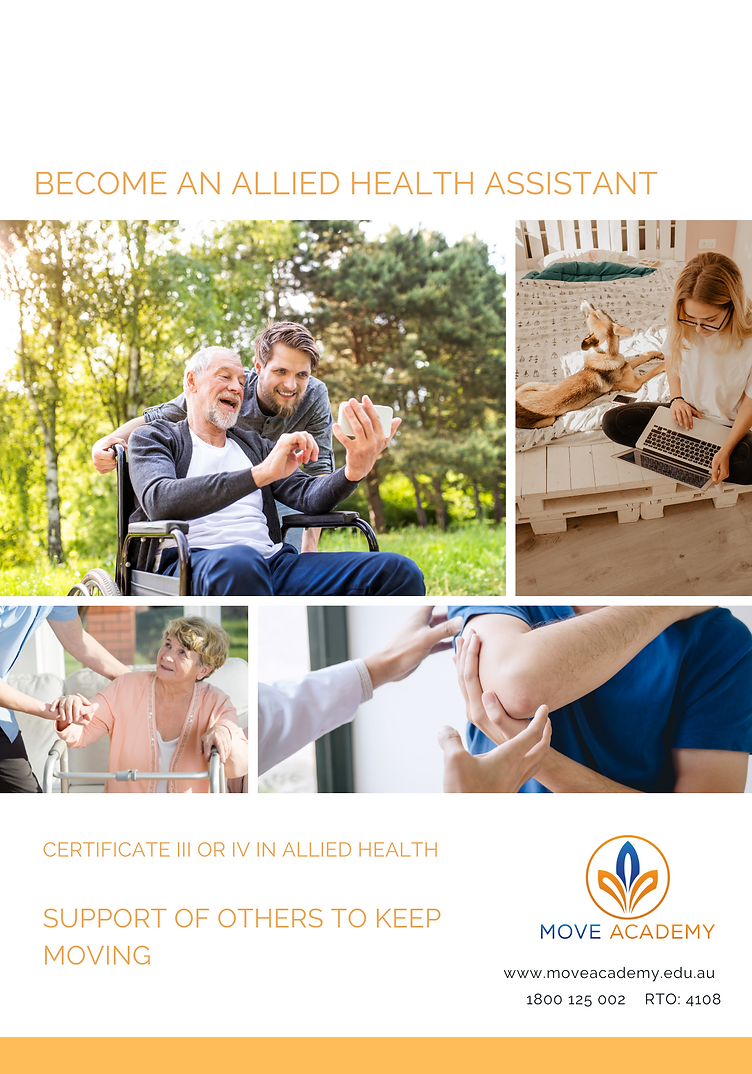 Allied Health Cert IV.png