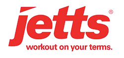Jetts logo.png