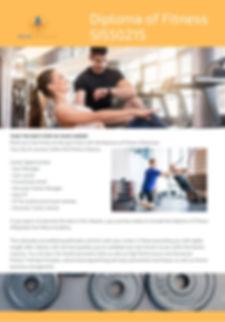 Diploma Training Program (AUS) (3).jpg