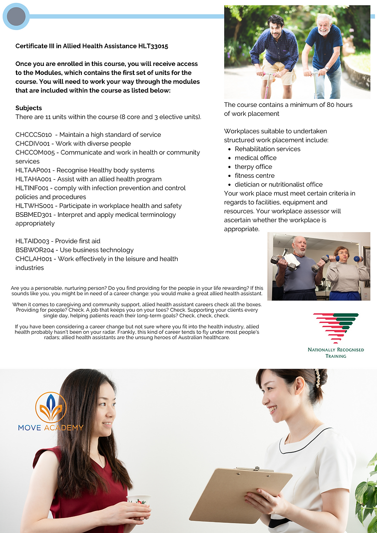 Allied Health Cert IV (4).png
