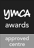 YMCA awards