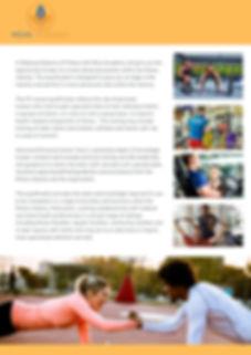 Diploma Training Program (AUS) (2).jpg