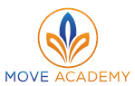 MoveAcademy_Logo_Transp.png