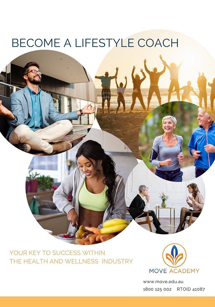 Copy of Lifestyle Coach Training AUS) website (1).jpg