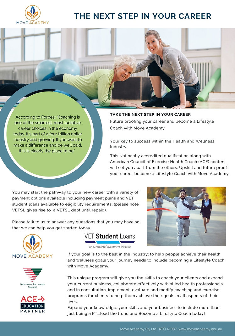 Copy of Lifestyle Coach Training AUS) website (2).jpg