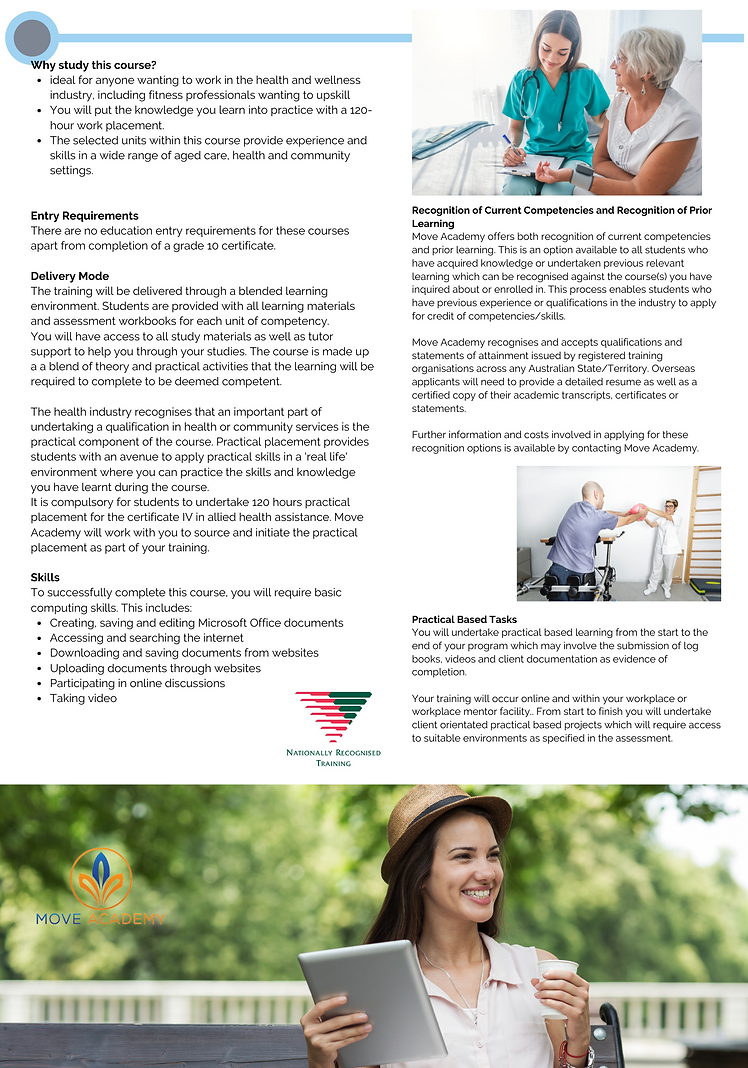 Allied Health Cert IV (3).png