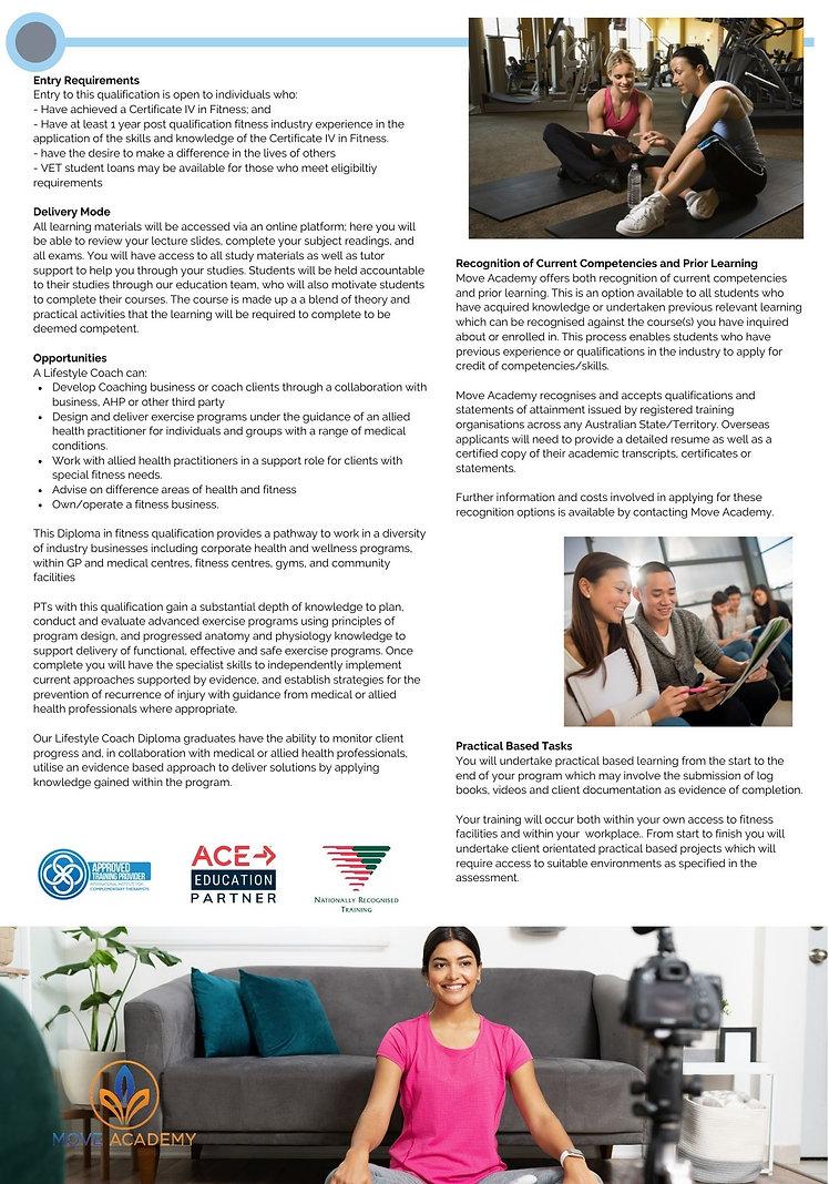 Copy of Lifestyle Coach Training AUS) website (4).jpg