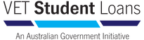 2e. VET Student Loans_Provider Logo_RGB.png