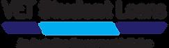2e. VET Student Loans_Provider Logo_RGB.