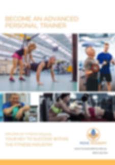 Diploma Training Program (AUS) (5).jpg