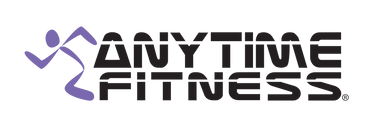 anytime-fitness-logo.png