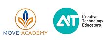 Co-branded logo.png