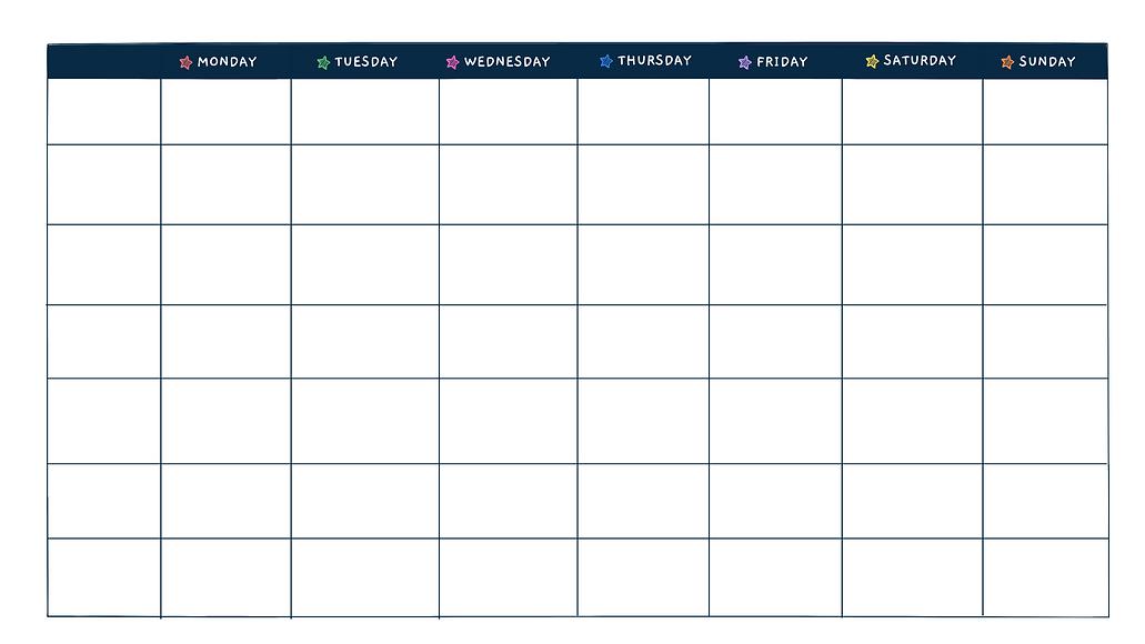 Weekly Calendar (3).png