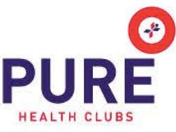 Pure Health Clubs