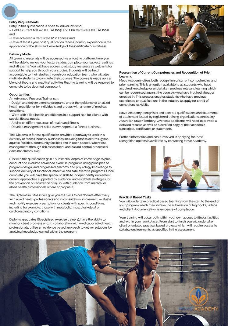 Diploma Training Program (AUS) (6).jpg