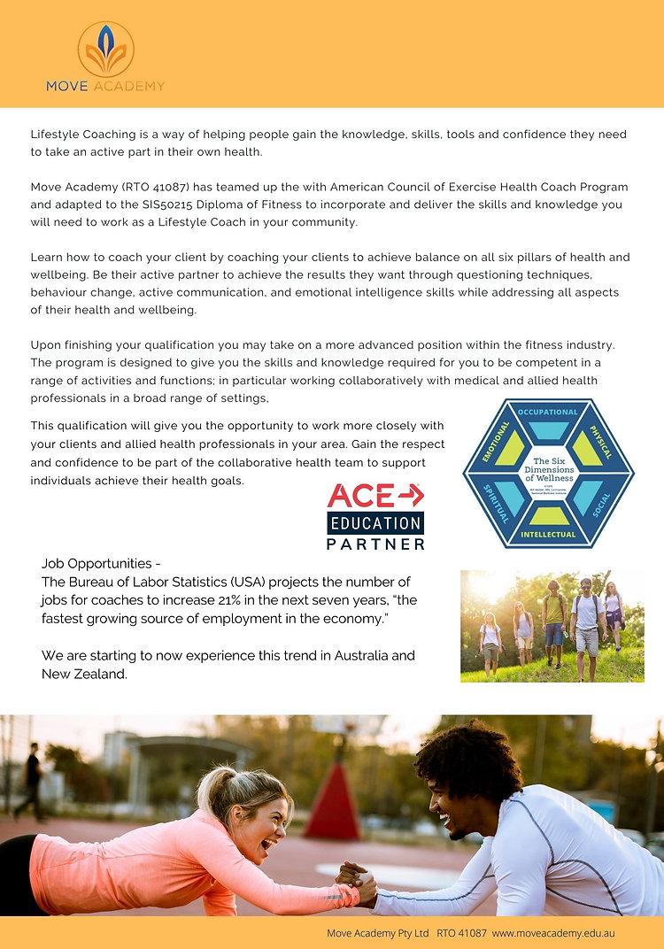 Copy of Lifestyle Coach Training AUS) website.jpg